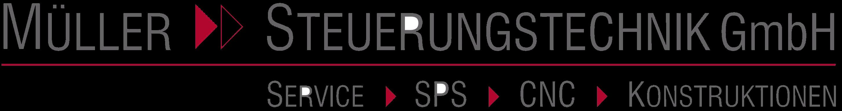 Müller Steuerungstechnik GmbH